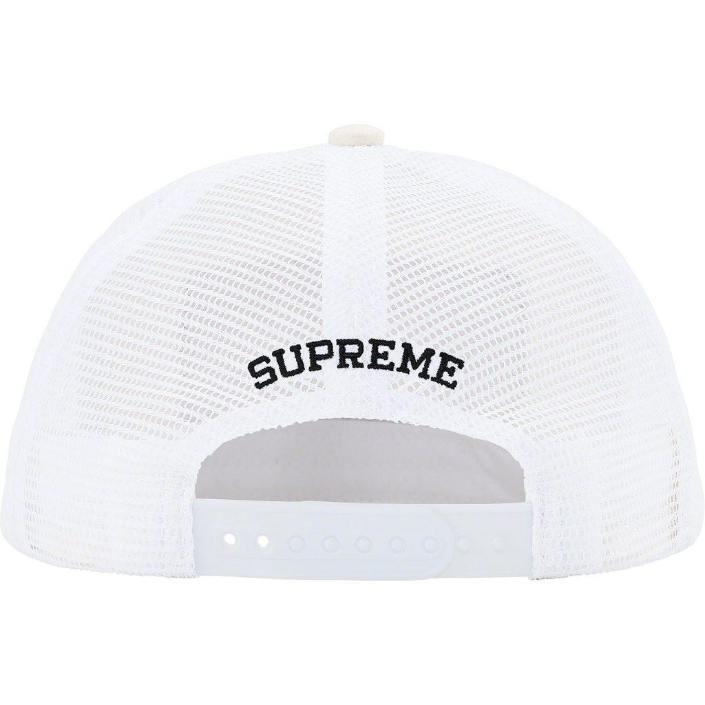 supreme-20aw-20fw-logo-pattern-6-panel