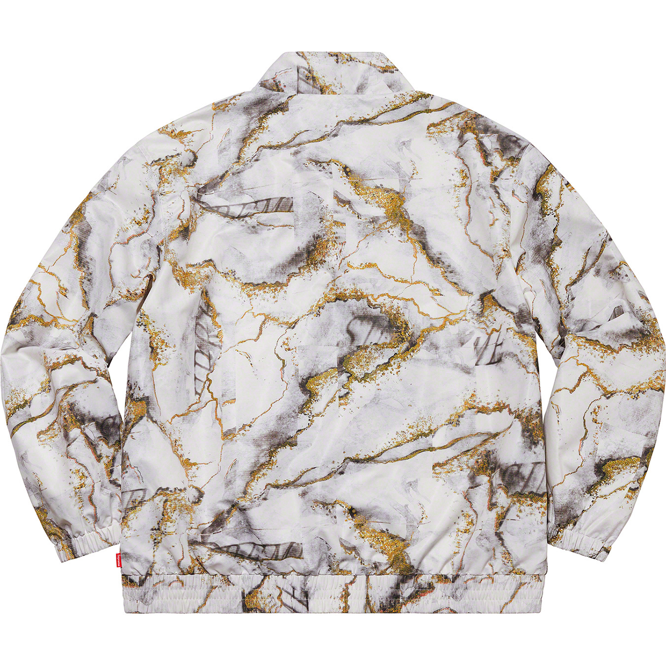 supreme-20aw-20fw-marble-track-jacket
