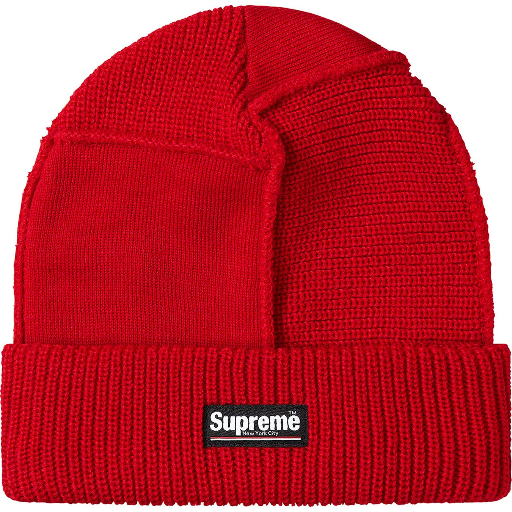 supreme-20aw-20fw-paneled-seam-beanie