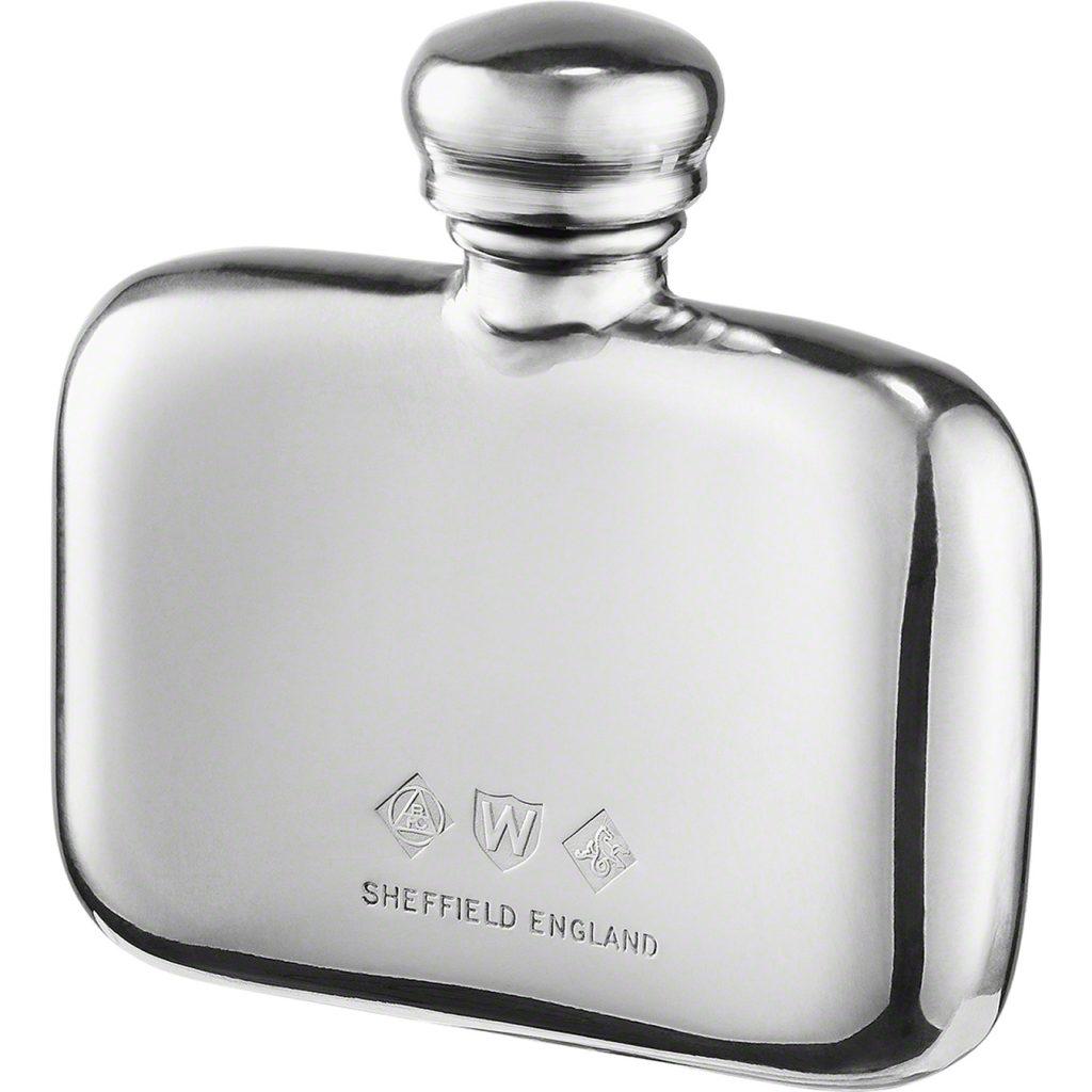 supreme-20aw-20fw-pewter-mini-flask