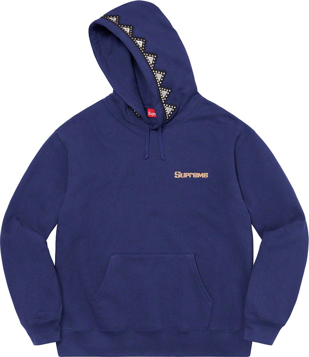 supreme-20aw-20fw-pharaoh-studded-hooded-sweatshirt