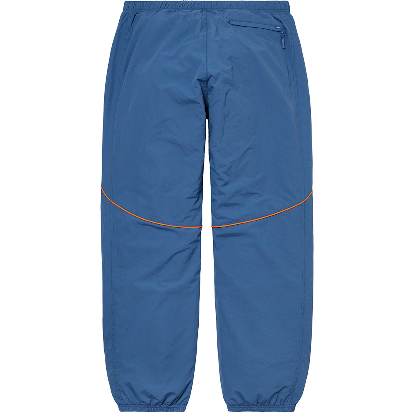 supreme-20aw-20fw-piping-track-pant