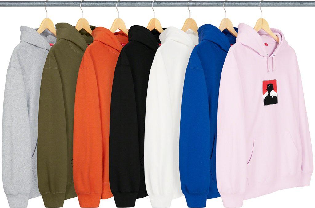 supreme-20aw-20fw-portrait-hooded-sweatshirt