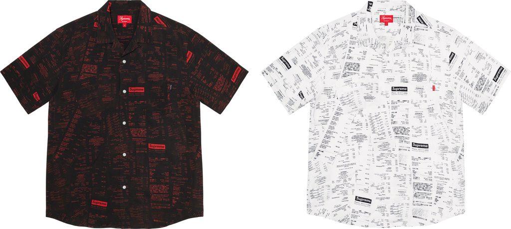 supreme-20aw-20fw-receipts-rayon-s-s-shirt