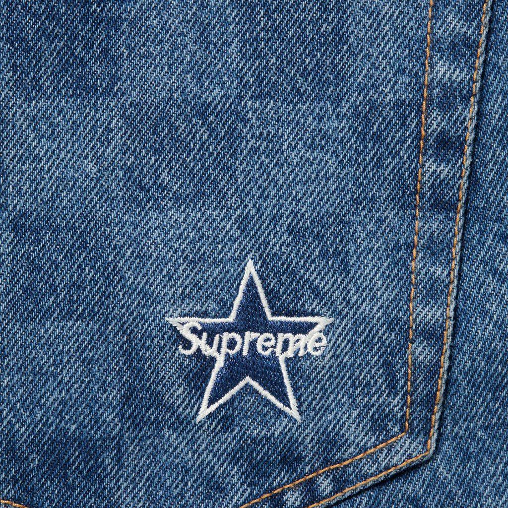 supreme-20aw-20fw-regular-jean