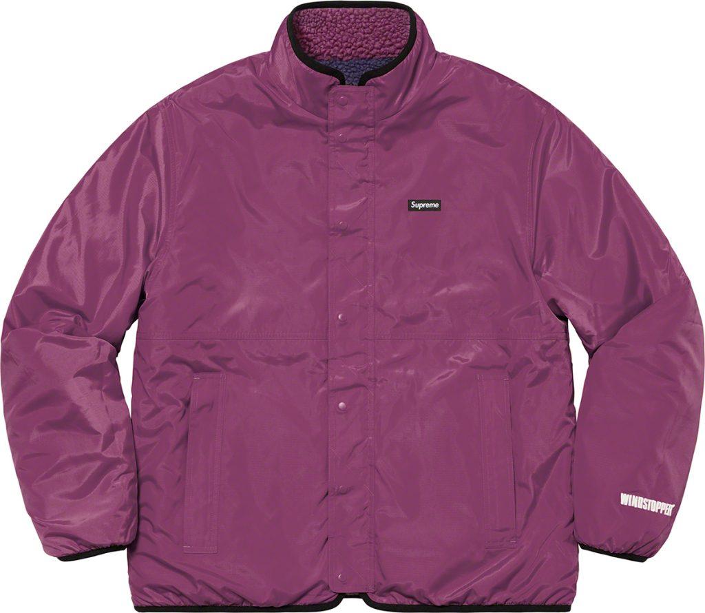 supreme-20aw-20fw-reversible-colorblocked-fleece-jacket