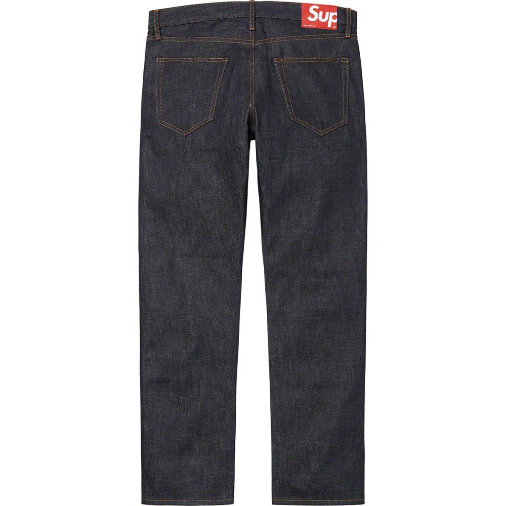 supreme-20aw-20fw-rigid-slim-jean