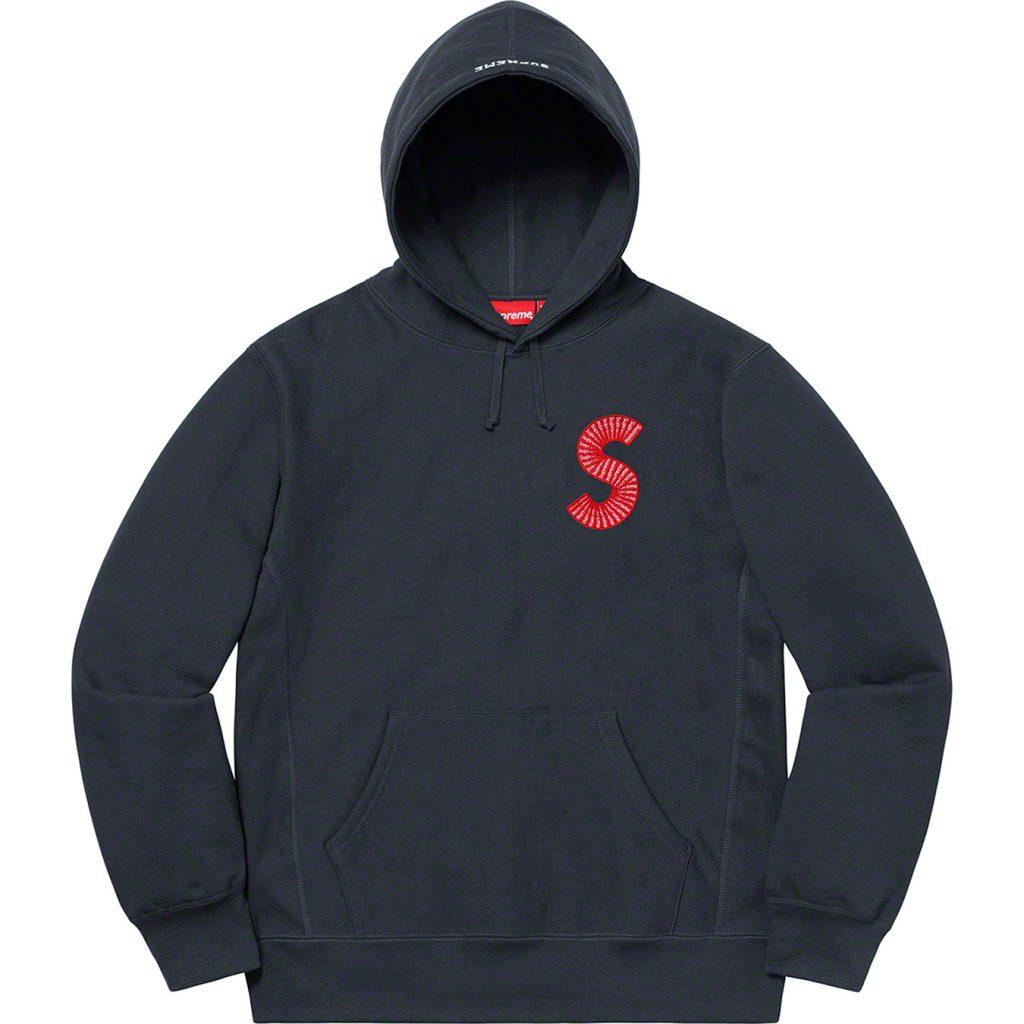 supreme-20aw-20fw-s-logo-hooded-sweatshirt