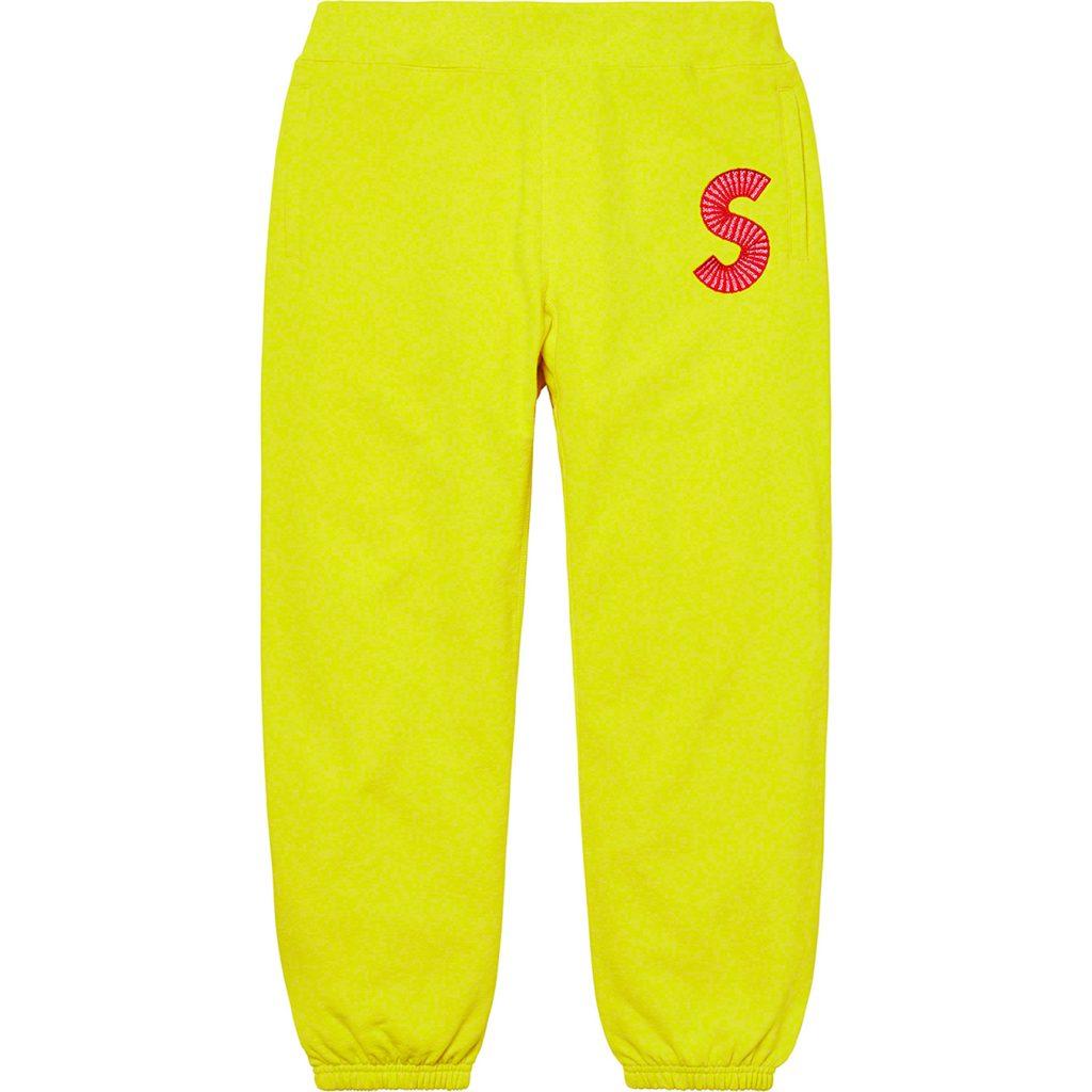 supreme-20aw-20fw-s-logo-sweatpant