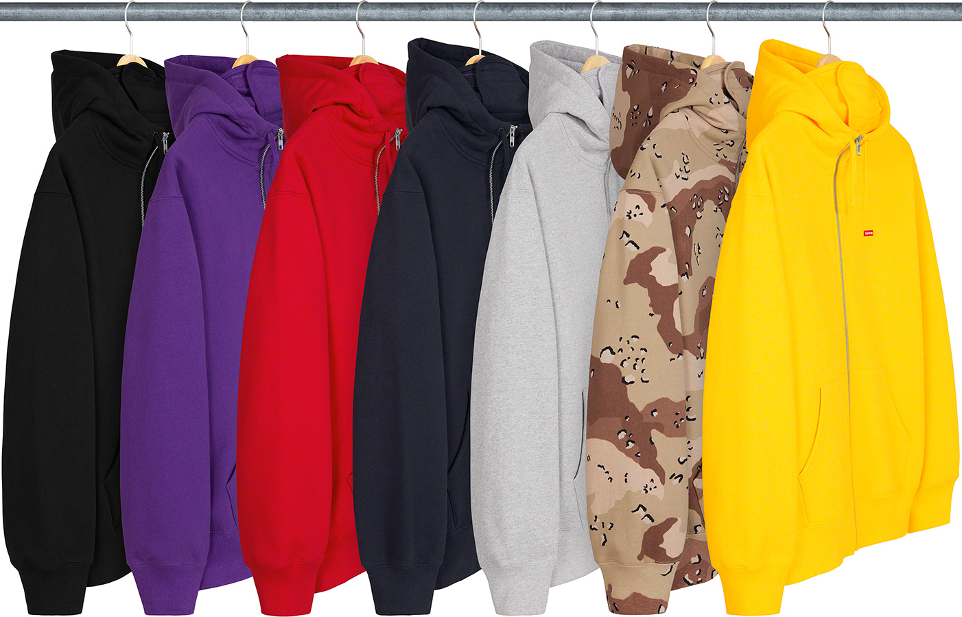 supreme-20aw-20fw-small-box-facemask-zip-up-hooded-sweatshirt