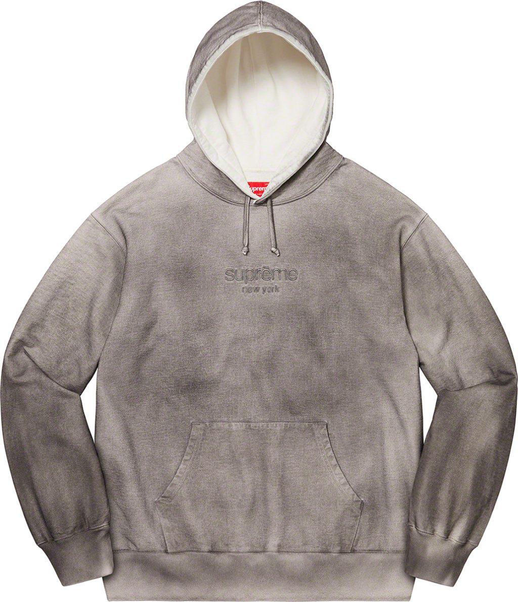 supreme-20aw-20fw-spray-hooded-sweatshirt