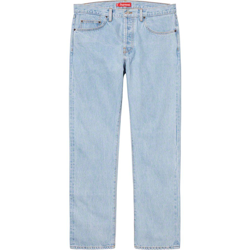 supreme-20aw-20fw-stone-washed-slim-jean