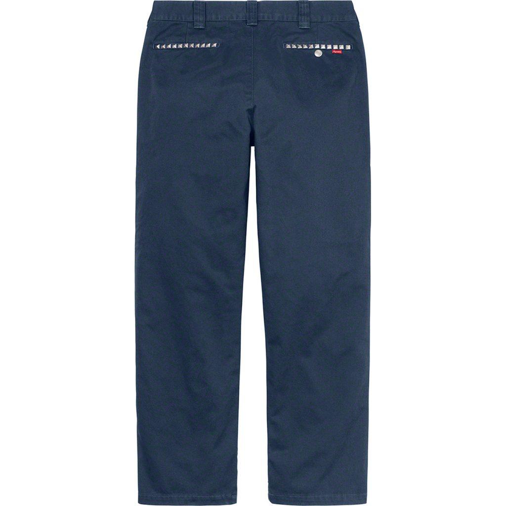 supreme-20aw-20fw-studded-work-pant