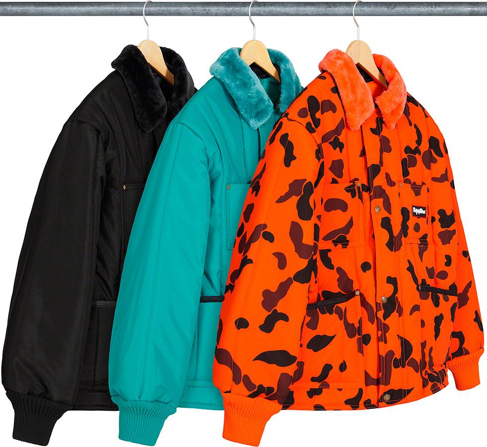 supreme-20aw-20fw-supreme-refrigiwear-insulated-iron-tuff-jacket