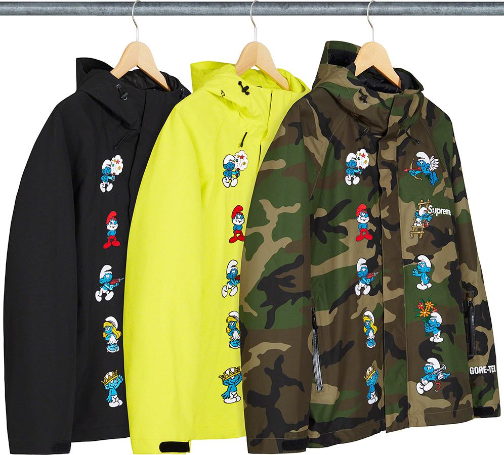 supreme-20aw-20fw-supreme-smurfs-gore-tex-shell-jacket