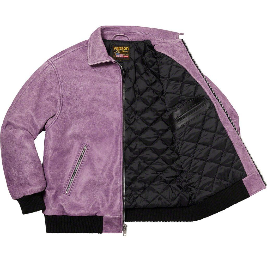 supreme-20aw-20fw-supreme-vanson-leathers-worn-leather-jacket