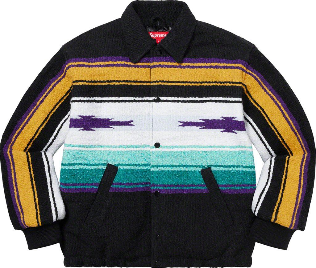supreme-20aw-20fw-tlaxcala-blanket-jacket