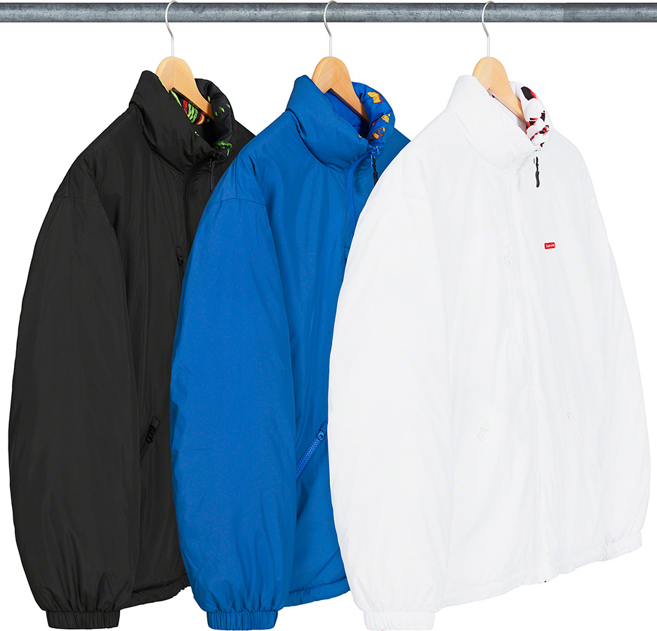 supreme-20aw-20fw-piping-track-jacket