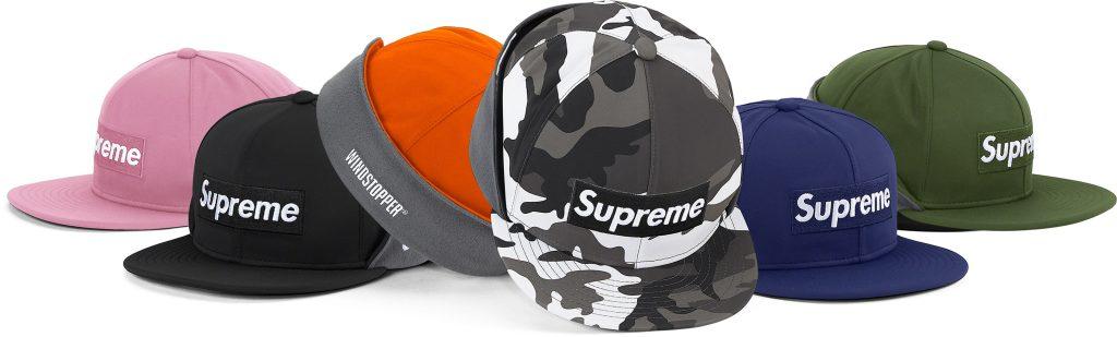 supreme-20aw-20fw-windstopper-earflap-box-logo-new-era