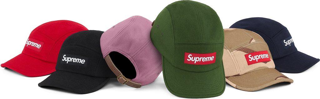 supreme-20aw-20fw-wool-camp-cap