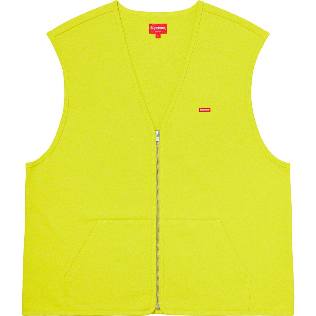 supreme-20aw-20fw-zip-up-sweat-vest