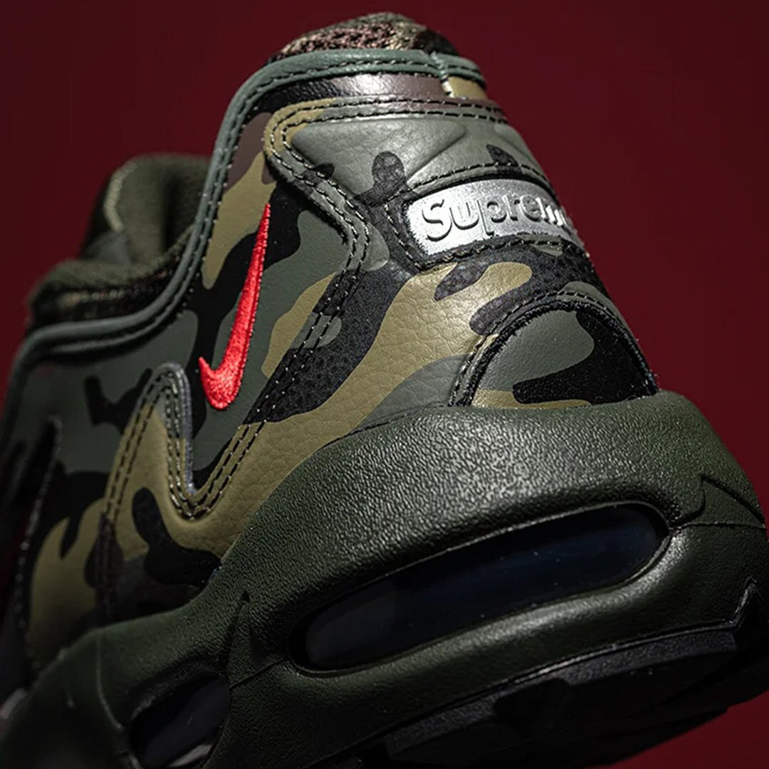 supreme-nike-air-max-96-release-21ss