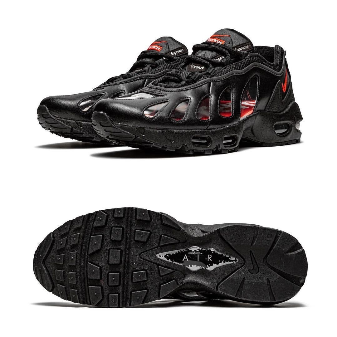 supreme-nike-air-max-96-release-21ss-black