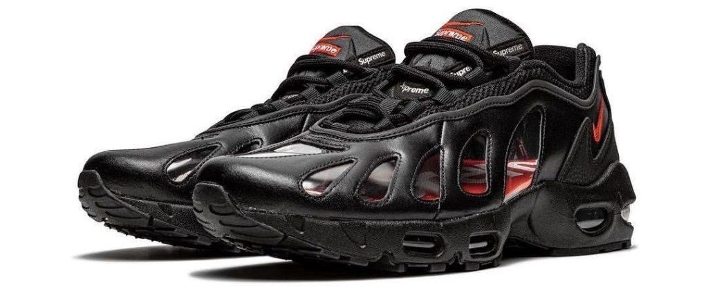 supreme-nike-air-max-96-release-21ss-black