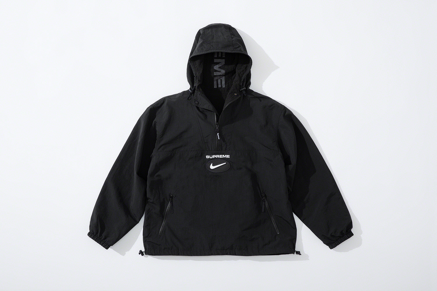 supreme-nike-collaboration-apparel-20fw-20aw-release-20200905-week2