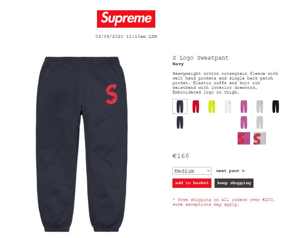 supreme-online-store-20200905-week2-release-items