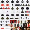 Supreme × Yohji Yamamoto 20AW コラボアイテムが9/19 Week4に国内発売予定【全14アイテム掲載中】