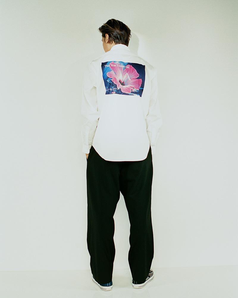 supreme-yohji-yamamoto-collaboration-20aw-20fw-release-20200919-week4