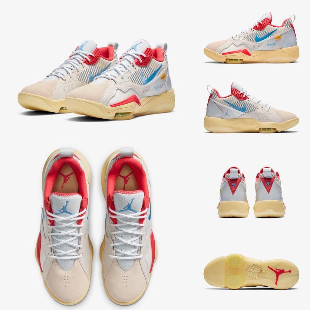 union-la-nike-jodan-zoom-92-guava-da2553-800-release-20200930