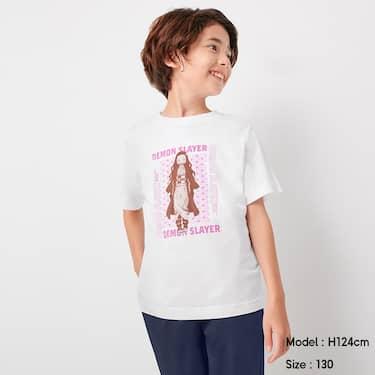 uniqlo-gu-kimetsu-yaiba-release-20200828