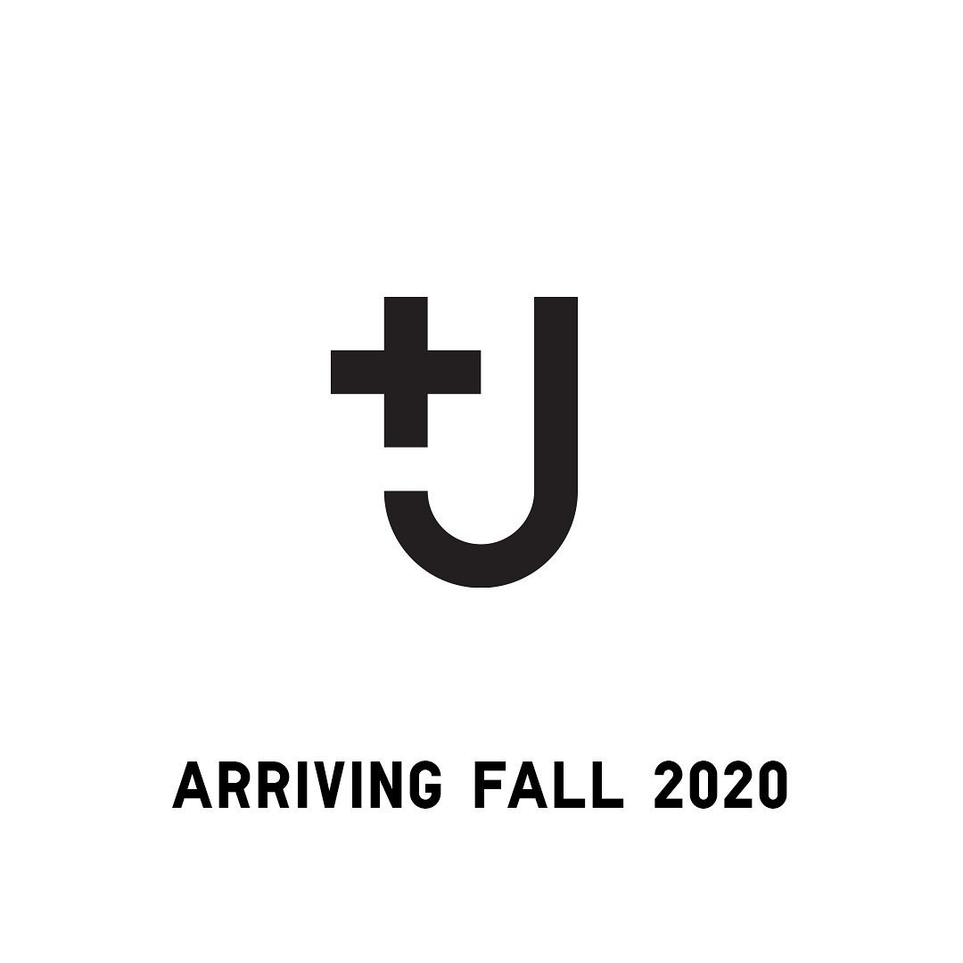 uniqlo-jil-sander-plusj-release-2020-fall-winter