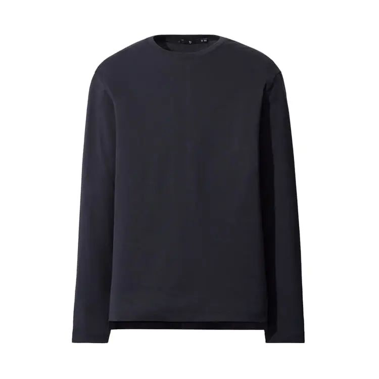 uniqlo-jil-sander-plusj-release-2020-fall-winter-mens