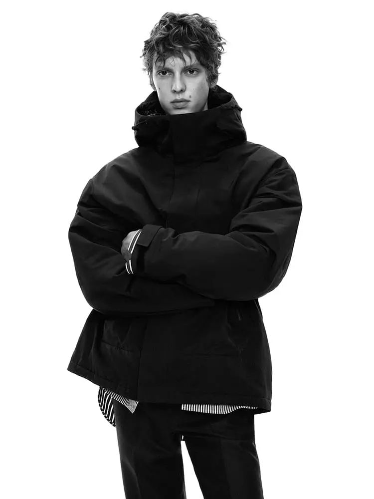 uniqlo-jil-sander-plusj-release-2020-fall-winter-mens-lookbook
