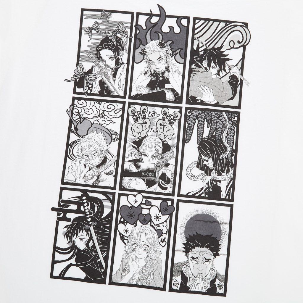uniqlo-ut-gu-kimetsu-yaiba-release-202008