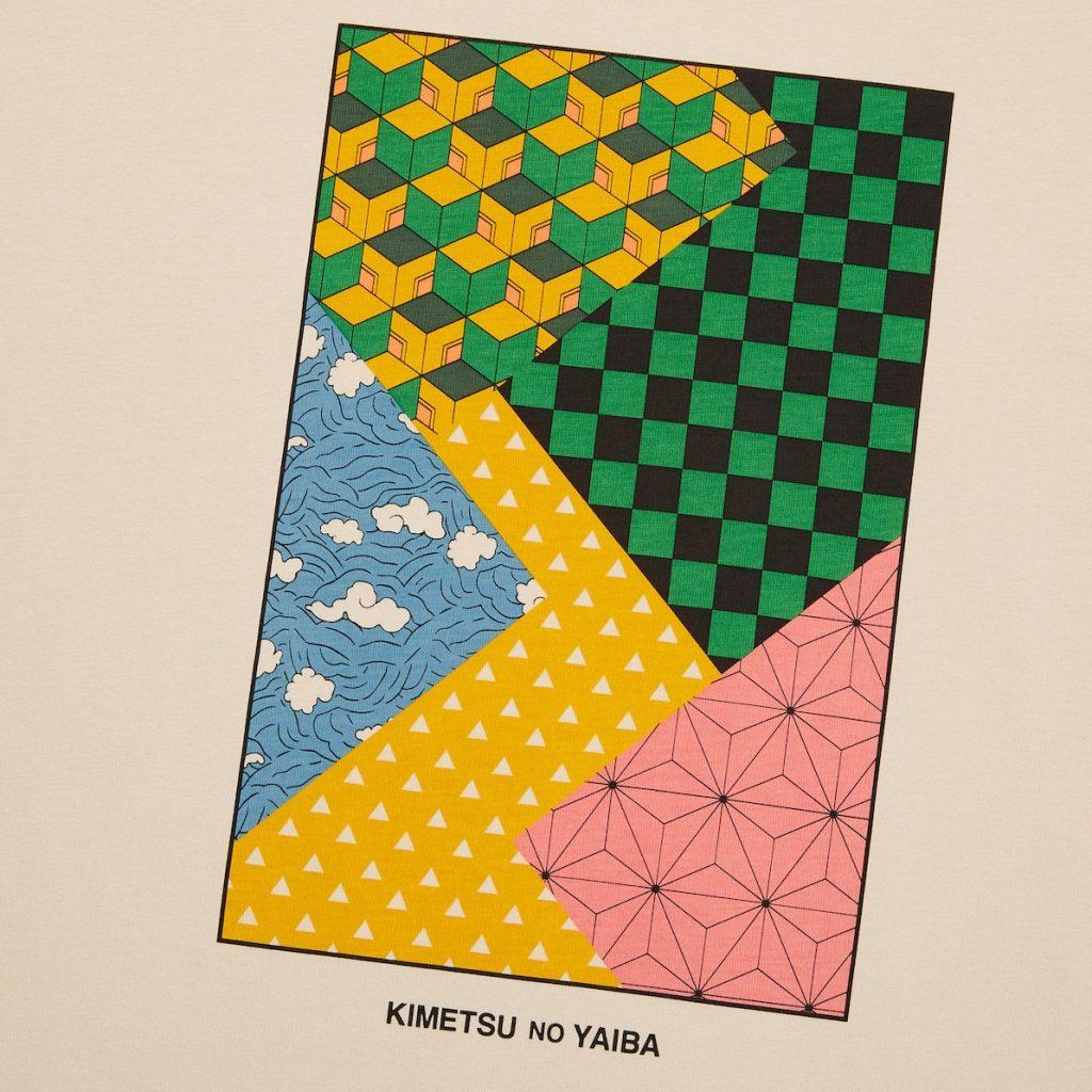 uniqlo-ut-gu-kimetsu-yaiba-release-20200828