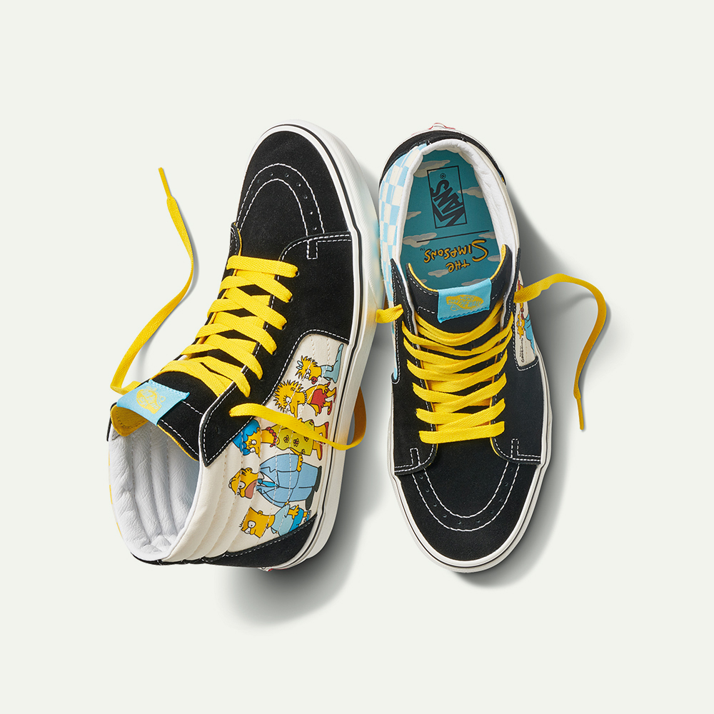 vans-the-simpson-20ss-collaboration-release-20200807