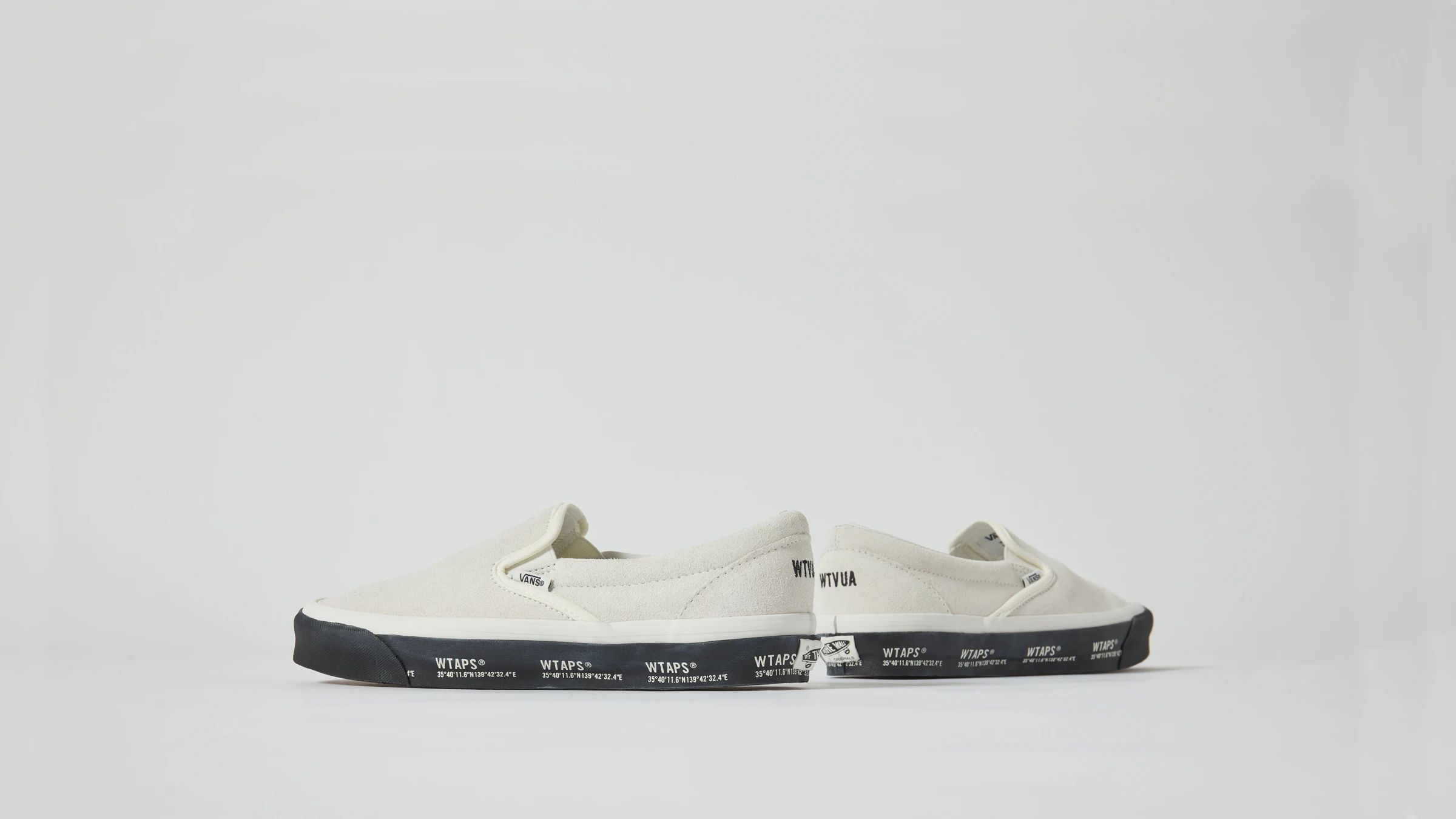 wtaps-vans-valut-20aw-collaboration-sneaker-release-20200822