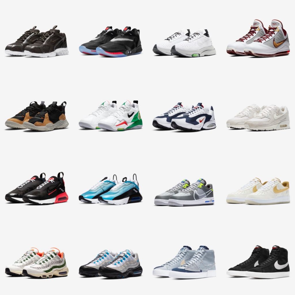 nike-online-clearance-sale-25-percent-off-start-20200924