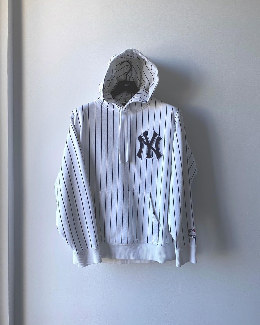 kith-new-york-yankees-20aw-collaboration-release-20200921