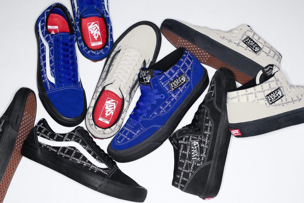 supreme-online-store-20200912-week3-release-items-vans