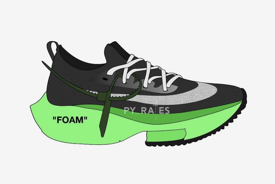 off-white-nike-zoom-tempo-next-percent-fk-release-2020