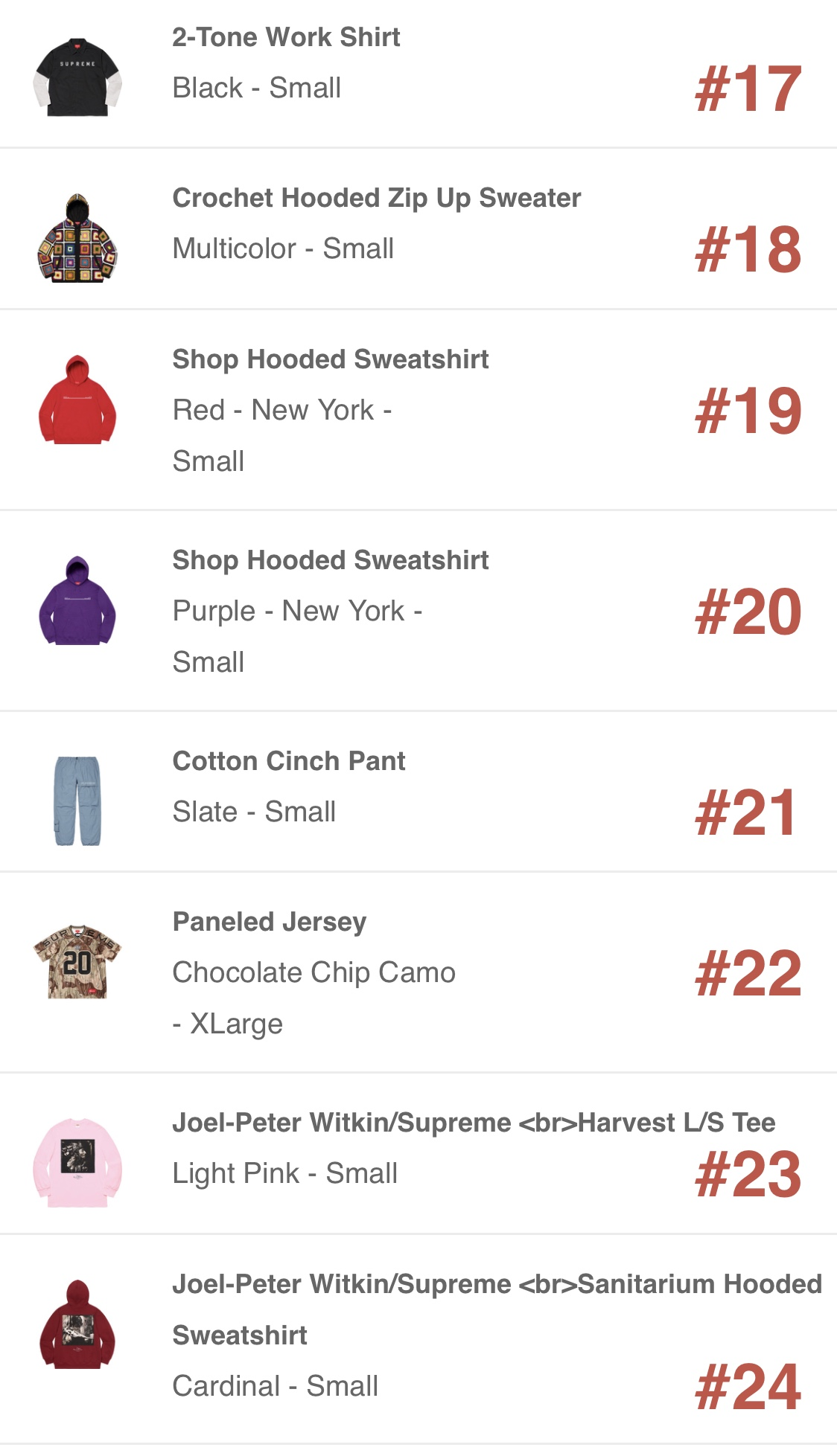 supreme-online-store-20200926-week5-release-items-us-sold-out-ranking