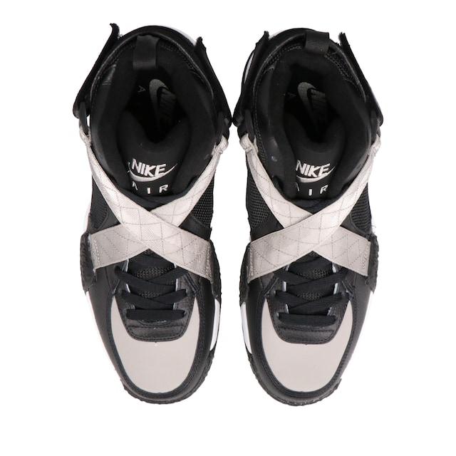 nike-air-raid-og-black-grey-white-dc1412-001-release-20200930