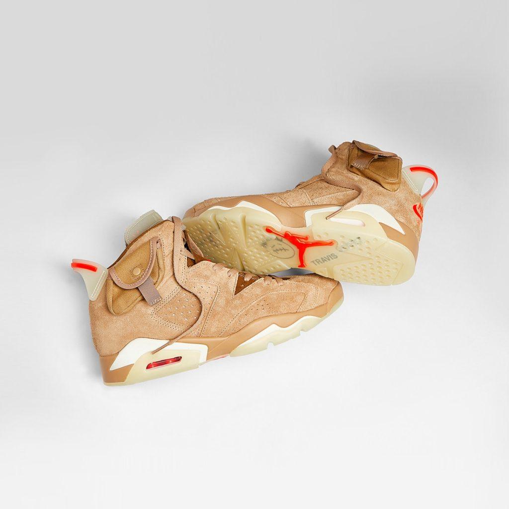 travis-scott-nike-air-jordan-6-british-khaki-sail-bright-crimson-dh0690-200-release-20210430