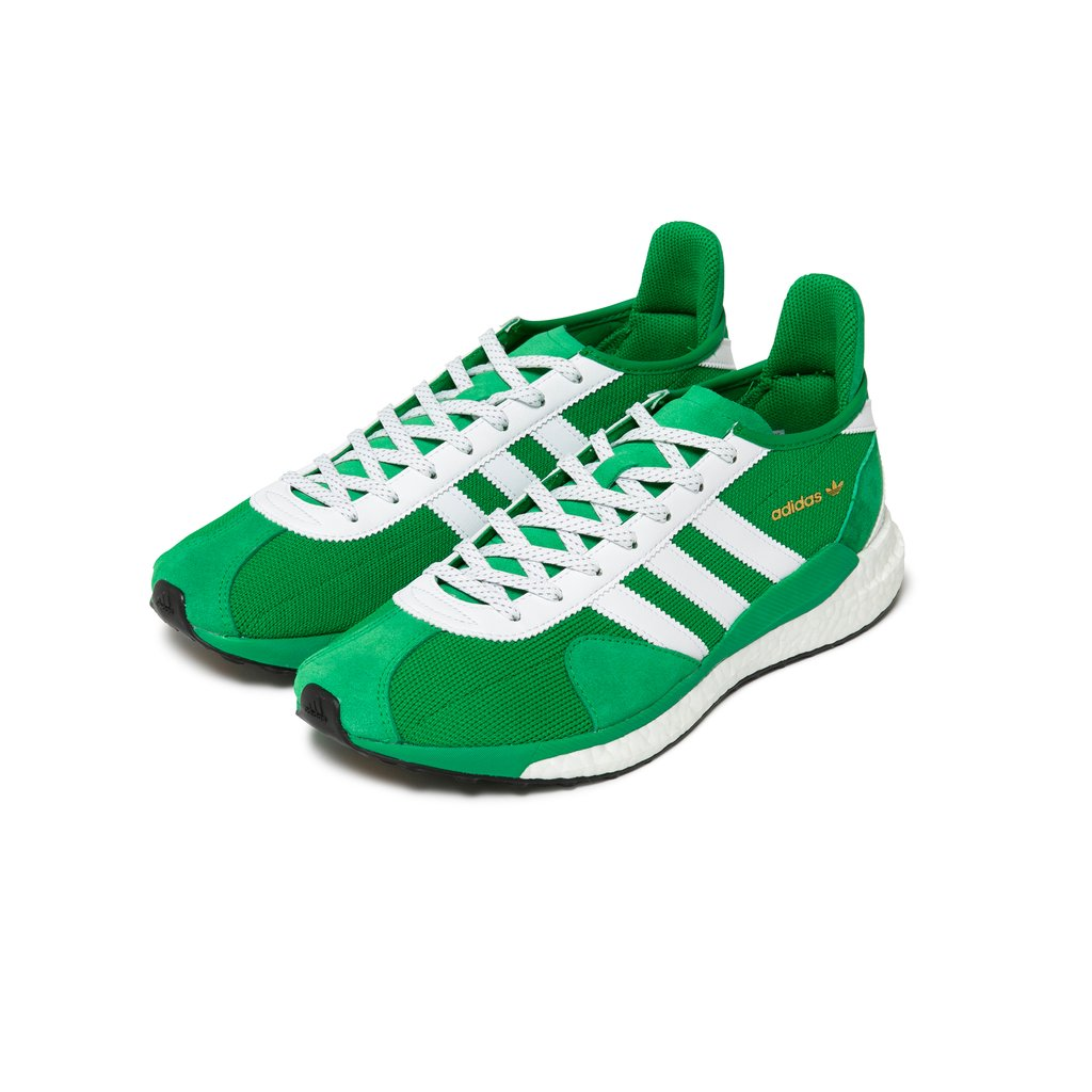 adidas-human-made-tokio-solar-uniofcl-collaboration-apparel-release-20200922