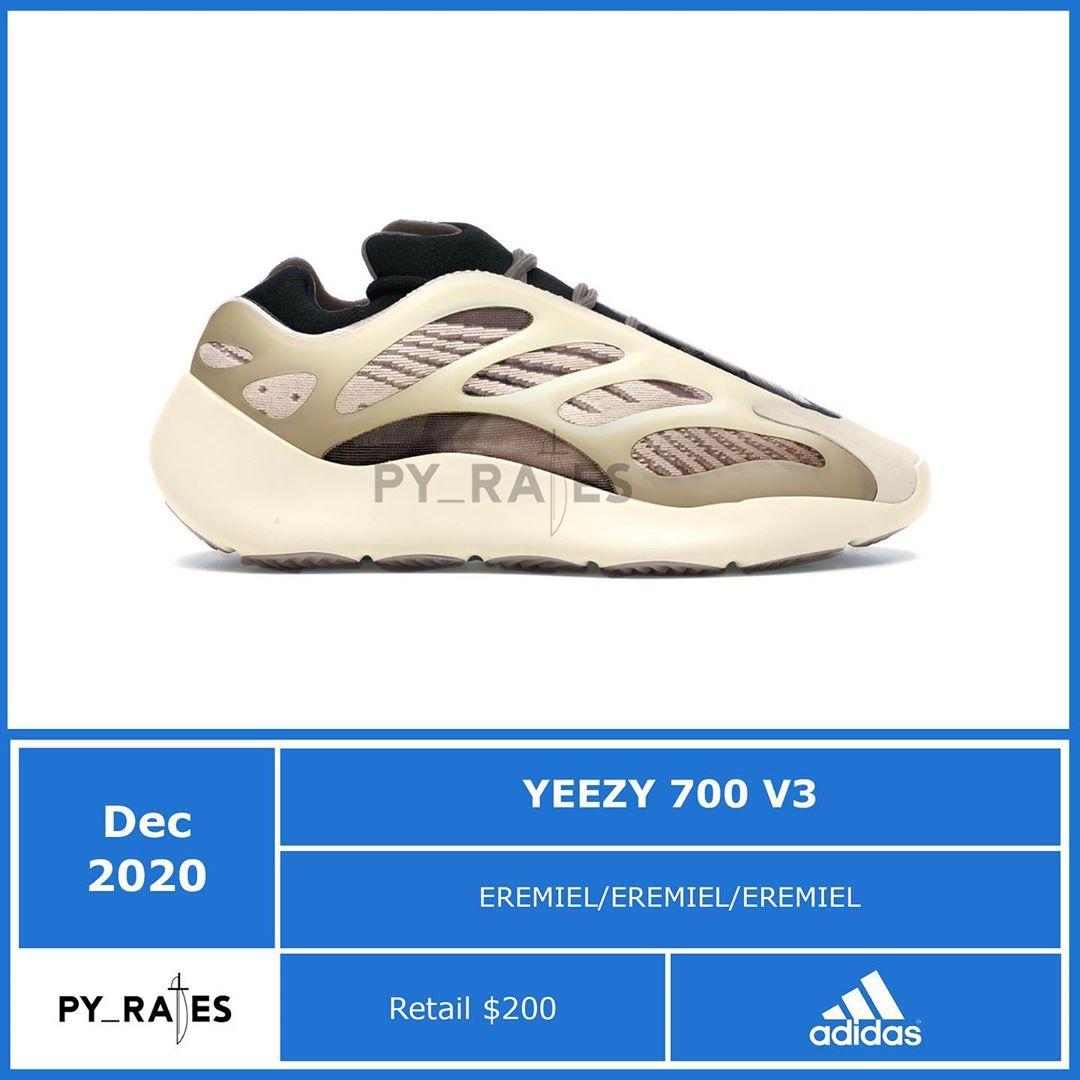 adidas-yeezy-700-v3-eremiel-release-202012